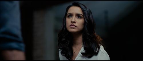 Download Saaho (2019) Full Movie Hindi 720p HDRip || Moviesda 2