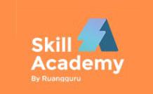 cara memberi ulasan di skill academy