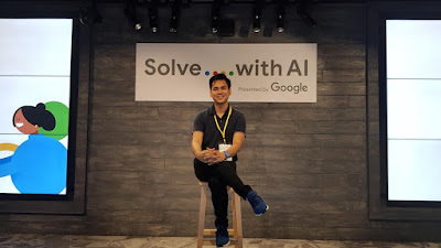 Memahami teknologi kecerdasan buatan (AI)