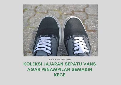 vans_sepatu