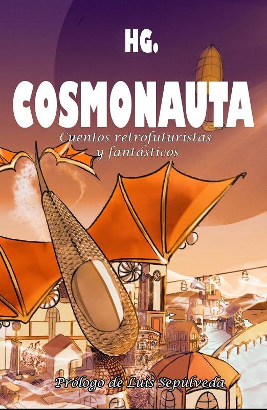 cosmonauta-cuentos-hg