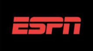 ESPN's Public Editor Agrees With Viewers That Network 'Has Moved Leftward'