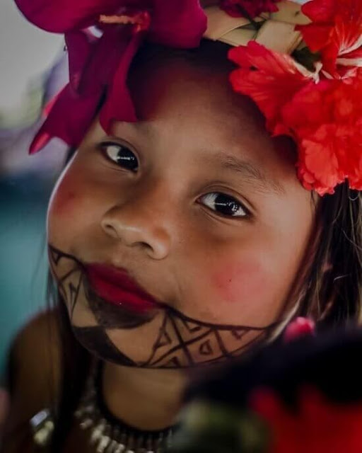 magica-mistura-indigenas