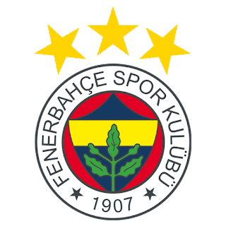 Fenerbahçe 2020 Dream League Soccer dls 2020 forma logo url,dream league soccer kits, kit dream league soccer 2020 ,Fenerbahçe dls fts forma süperlig logo dream league soccer 2020 , dream league soccer 2020 logo url, dream league soccer logo url, dream league soccer 2020 kits, dream league kits dream league Fenerbahçe 2020 2019 forma url