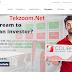 Review COLIBRI-LTD - Một site đầu tư an toàn từ Belize - Lãi 0.6% - 5% hằng ngày cho 180 ngày - Đầu tư từ 20$