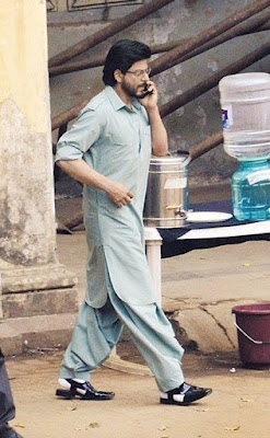 Raees images