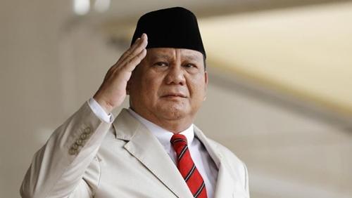Politisi Demokrat Sebut Prabowo Mirip Moeldokor: 11-12 Karakter Pengkhianatnya