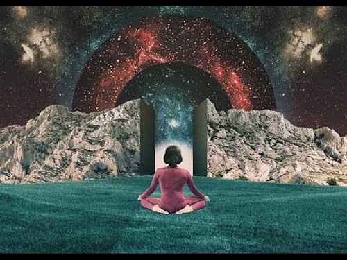 Bản ngã, Cái Tôi là gì và nó có nên bị tiêu diệt trên đường thức tỉnh tâm linh?