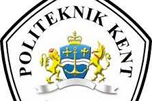 Pendaftaran Mahasiswa Baru Politeknik Kent Bogor 2021-2022