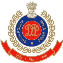 Delhi Police Recruitment 2016