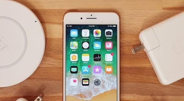 Kesehatan Baterai iPhone Turun Setelah Update iOS? Apakah Benar?