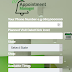 See Everything You Should Know About Glo New NIN Registration App