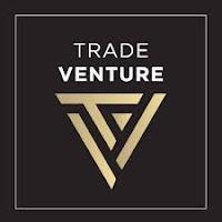 وظائف بمجال المبيعات في شركة Trade Venture بقطر