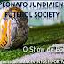 Jundiaiense de futebol society: Melhores ataques estarão em ação no sábado