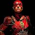 """Roteirista de """"The Flash"""" fala sobre o que Andy Muschietti traz para o filme de Ezra Miller"""