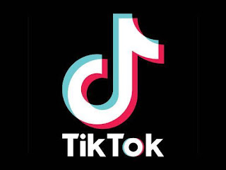 Google Blocks Tik Tok In India After Court Order