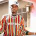 VIDEO | Mc sudy - Raha ya mapenzi