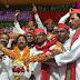 BANDA NEWS : समाजवादी पार्टी की सरकार बनी तो दो हज़ार रुपए मिलेगी पेंशन