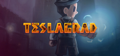 teslagrad-pc-cover