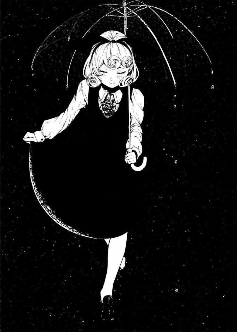 Coffee Moon - หน้า 1
