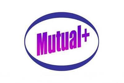 Lowongan PT. Mutualplus Global Resources Pekanbaru Juni 2019