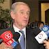 Diputado Matta celebra aprobación de Ley Nacional del Cáncer