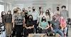 Núcleo de Turismo da Acipen: força associativista para avançar o setor