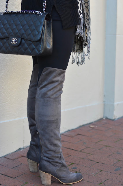 nordstrom-rack-over-the-knee-boots-under-100