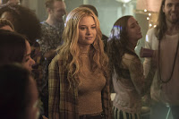 Marvel's Runaways Virginia Gardner Image 2 (99)
