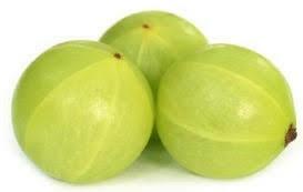 अमला खाने के फायदे, use of aonla in hindi