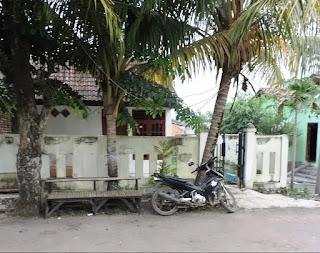 Rumah Murah Dijual Di Griya Parungpanjang
