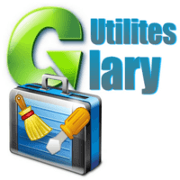 Glary Utilities Portable Free Download for Windows