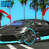 Bugatti Divo Car Mod for GTA SA Android & PC