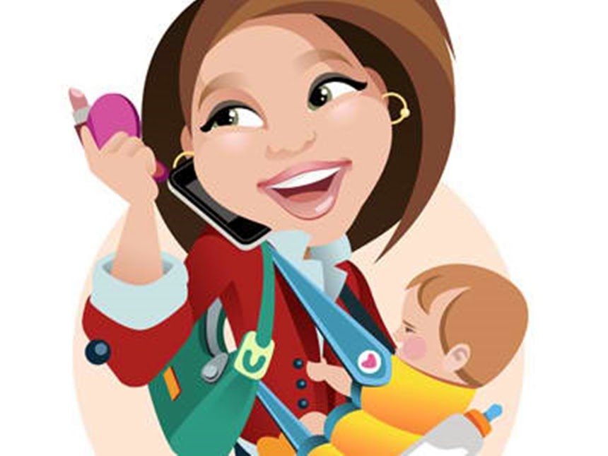 Bisnis yang Menguntungkan untuk Ibu Rumah Tangga | Cinta ...