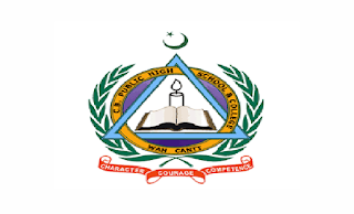 Cantt Public Boys School and College Jobs 2021 in Pakistan
