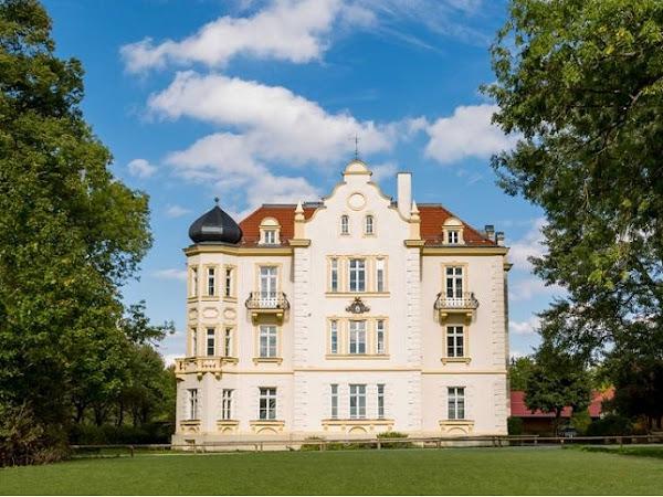 Bir Öğrencinin Gözlemleri : Almanya'da Uluslararası Bir Okul