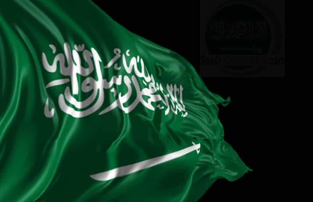 Saudi Arabia is set to abolish Kafala System soon