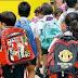 हिमाचल में पहली फरवरी से खुलेंगे स्कूल, ऑनलाइन पढ़ाई भी रहेगी जारी