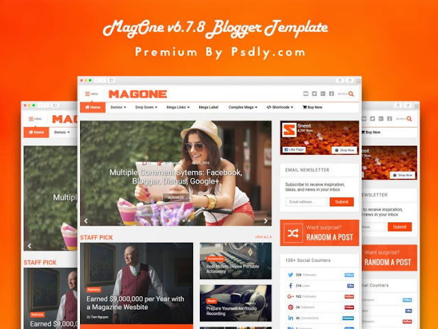 MagOne-v6.7.8-Responsive-Blogger-Template-Premium-Version-Free-Download