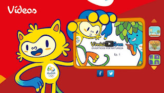 https://www.rio2016.com/mascotes/#!videos