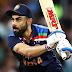 विराट कोहली ने बना दिया T20I का बहुत बड़ा रिकॉर्ड, भारत ने इंग्लैंड को पीटा