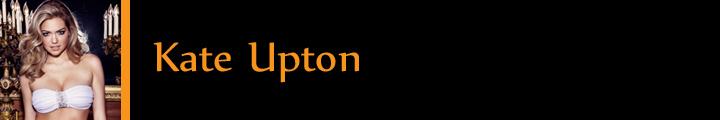 Kate%2BUpton%2B%2BName%2BPlate%2B001.jpg