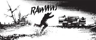 The Empties - Run