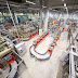 Volvo's Main Engine Plant In Sweden Has Gone Entirely Carbon-Neutral