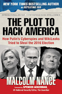 Plot to Hack America
