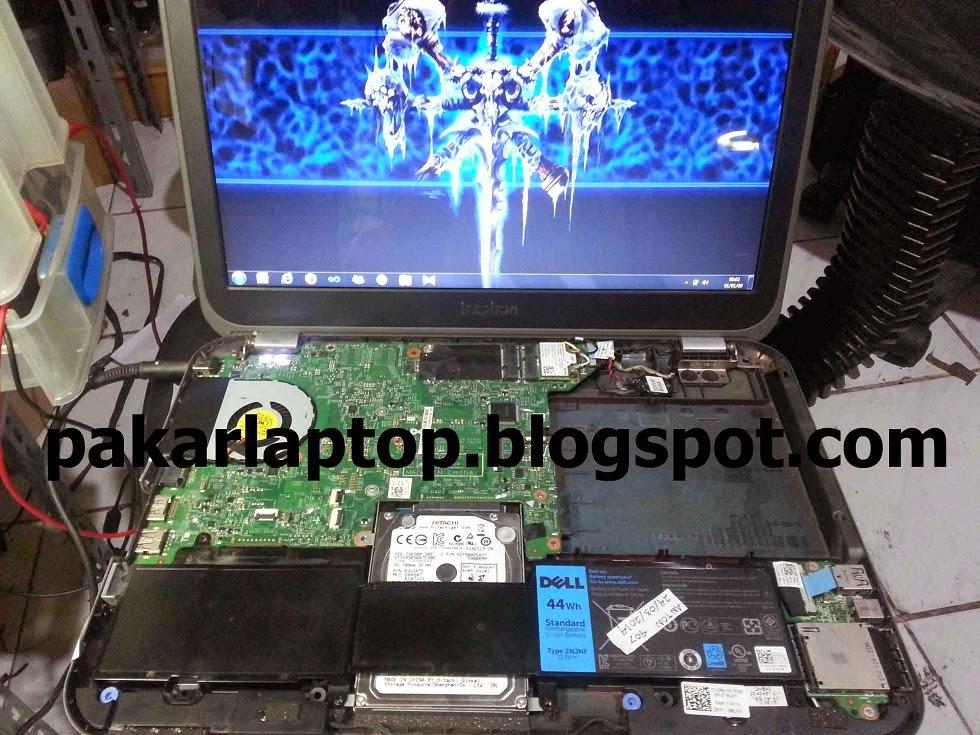 Toshiba Tecra S10 TRS Treiber Herunterladen