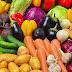 Πολύ πιθανή έλλειψη τροφίμων. Πολλά τρόφιμα σαπίζουν σε όλο τον κόσμο, λόγω της πανδημίας