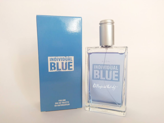 https://www.notino.es/avon/individual-blue-for-him-eau-de-toilette-para-hombre/