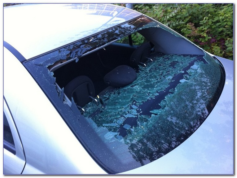 Car Door Window Replacement Cost Signature Automotive Glass