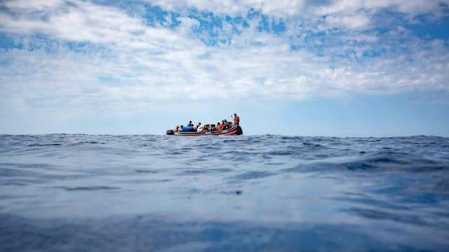 """المهدية : ما هو مآل القوارب المحجوزة التي يتم استغلالها في """" الحرقة  """" ؟"""
